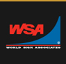 world_sign_association