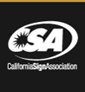 California_sign_association